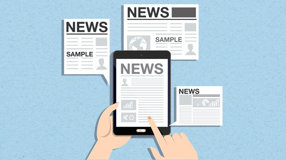 Actualité - News