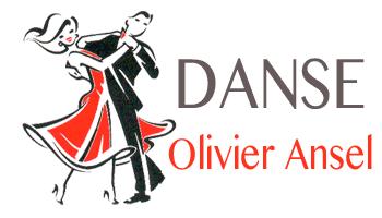 Olivier Ansel Danse