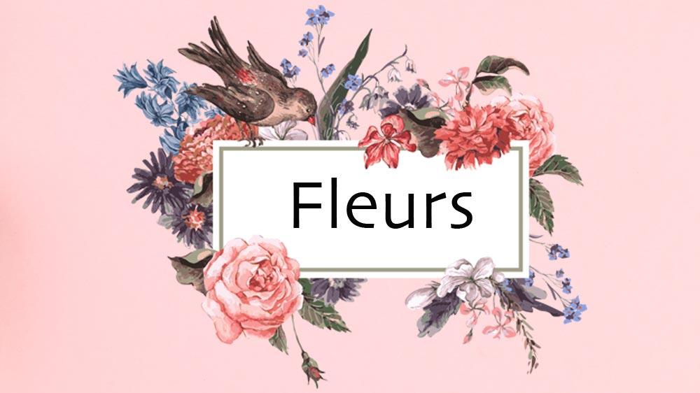 Fleuriste mariage Bretagne