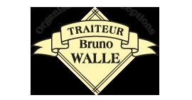 Bruno Walle traiteur