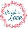 Breizh in love